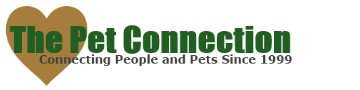 The Pet Connection