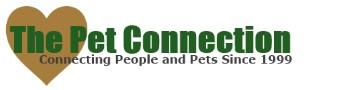 The Pet Connection